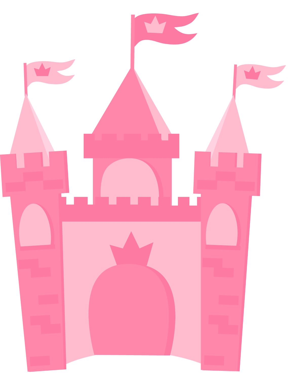 fairy castle pictures clipart best disney castle clip art free disney castle clip art for t shirt