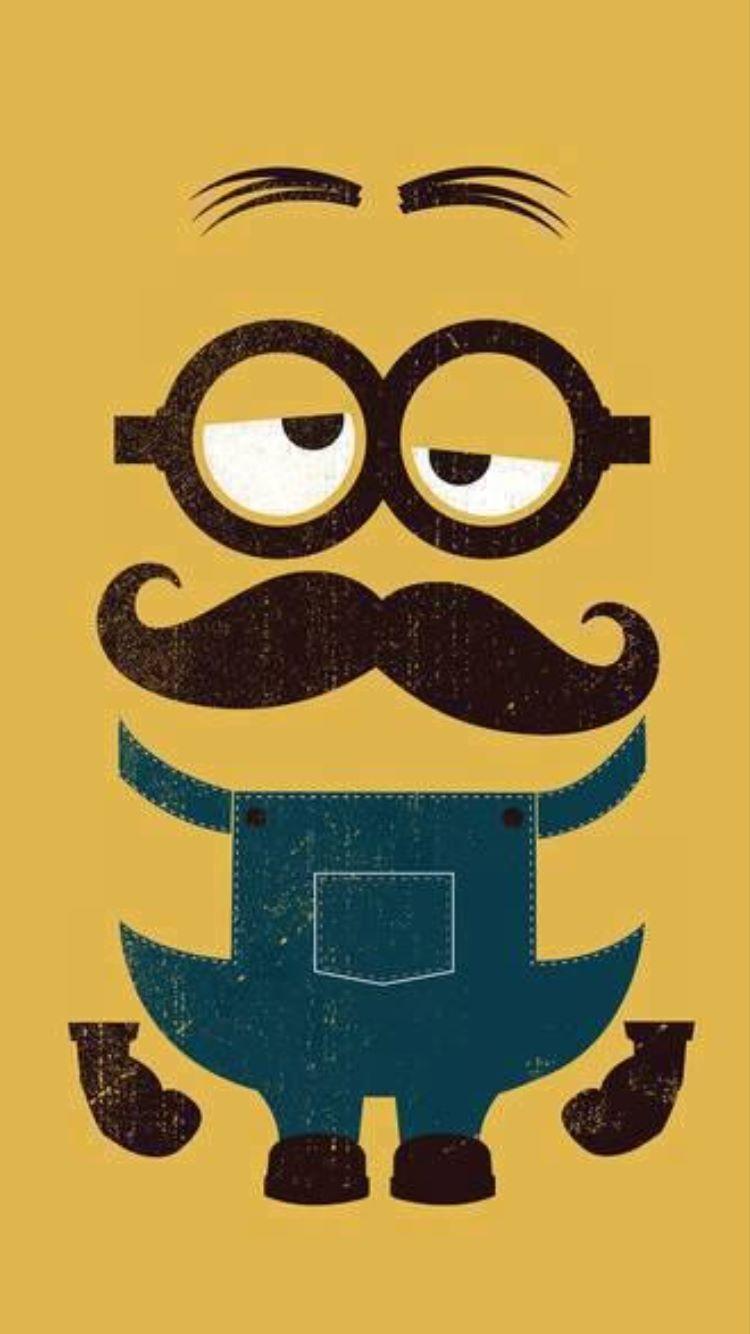 gambar mustache cartoon clipart best