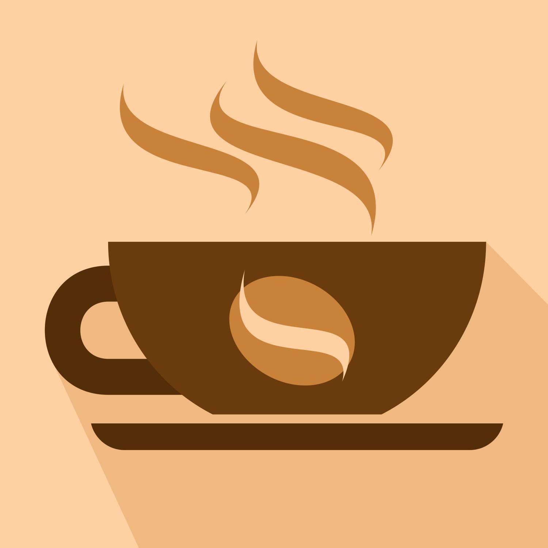 coffee can clip art - photo #45