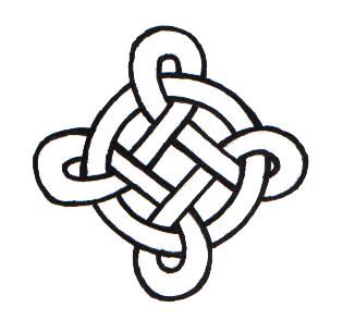 Celtic Knot Simple moreover Welding Joints And Symbols in addition Morse code additionally 263460646922849302 furthermore 350 S C3 ADmbolos Vector Religioso 6827111. on drawing symbols chart