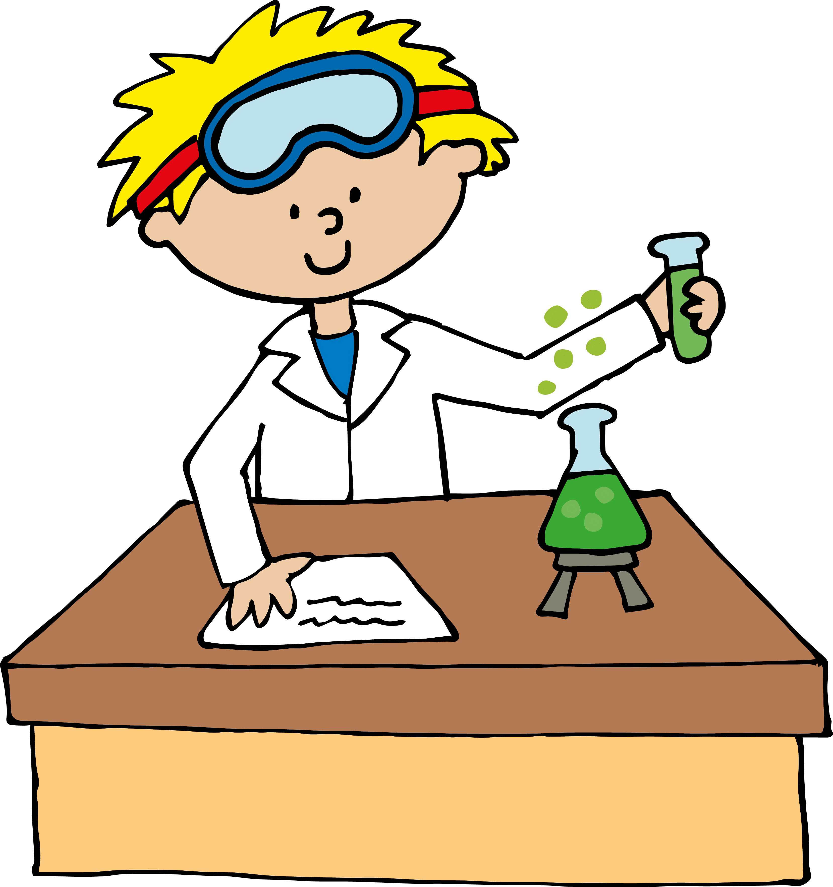 Clip Art Science Fair Clipart science fair clip art free clipart best 1000 images about clipart
