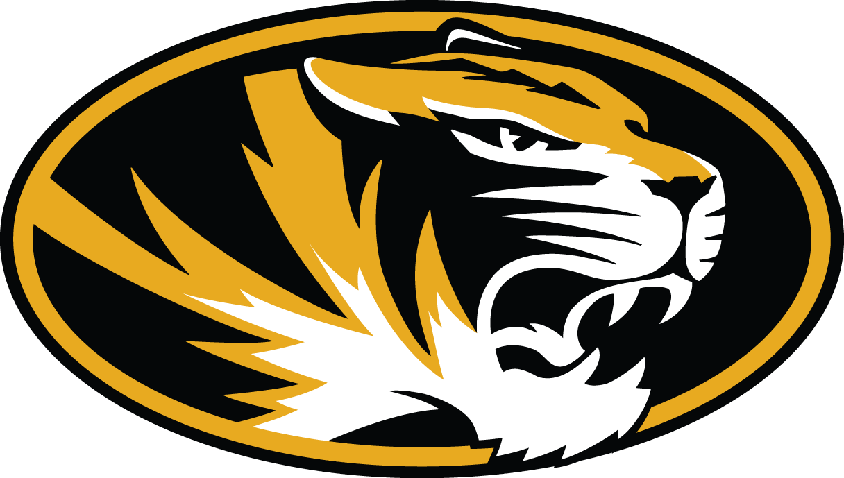 Spring 2011 | University of Missouri | Fox Sports University