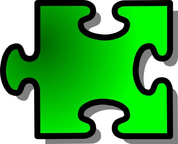 puzzle piece outline clipart best puzzle piece clip art with no background puzzle piece clip art for powerpoint