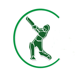 36+ Cricket Sports Logos Clip Art