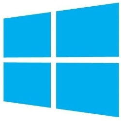 Microsoft Details Office 2013 RT Availability and Features