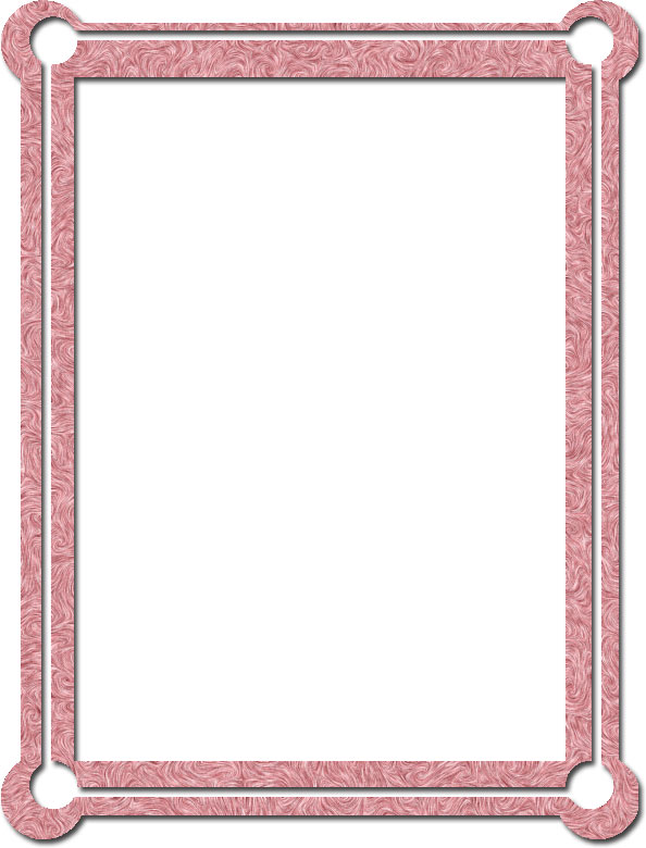 Flower Borders And Frames - ClipArt Best