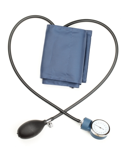 clipart blood pressure - photo #28