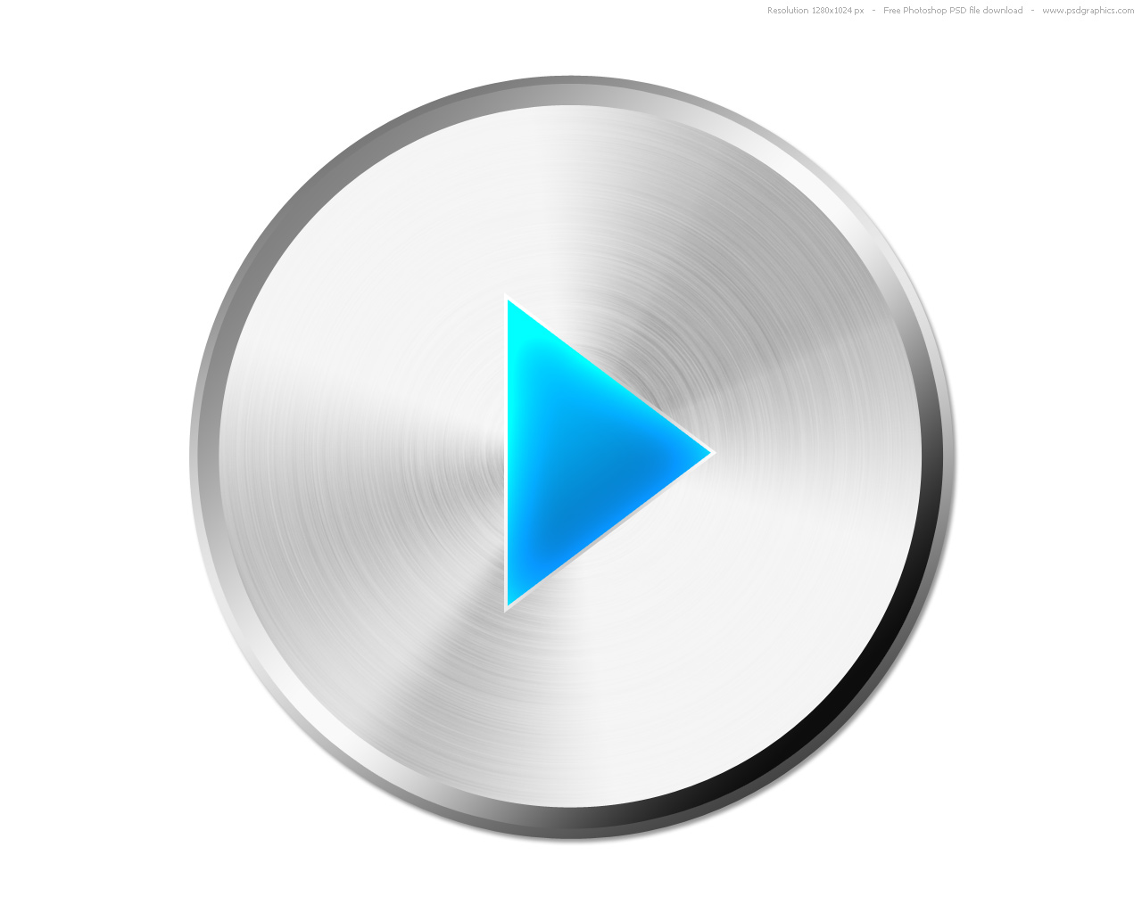 how to send a clip plays.tv