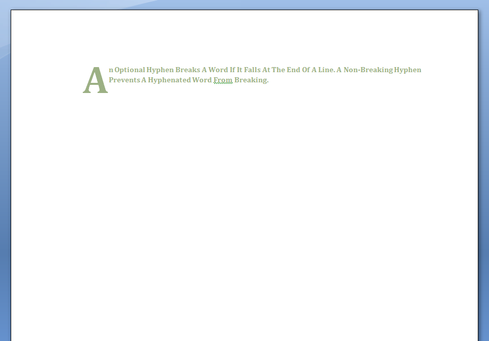Free Clipart Page Borders For Microsoft Word