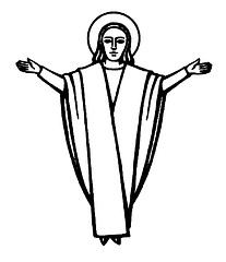 Catholic Symbols - ClipArt Best