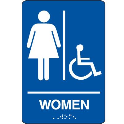 27 Women Bathroom Signs Free Cliparts That You Can Download To You
