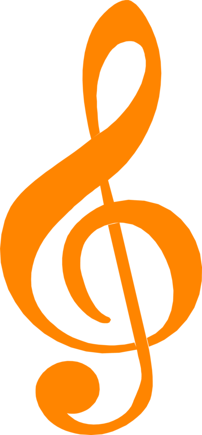 music emblems clipart - photo #21
