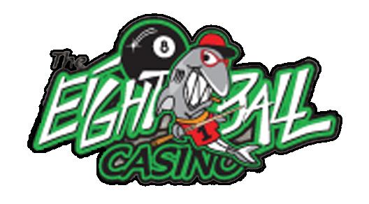 8 ball casino great falls mt
