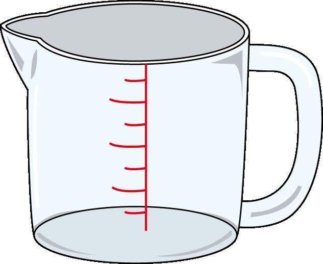 measuring cup clip art clipart best measuring cup clipart png measuring cup clipart silhouette