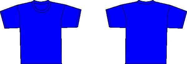 grey-t-shirt-template-hi.png - ClipArt Best - ClipArt Best