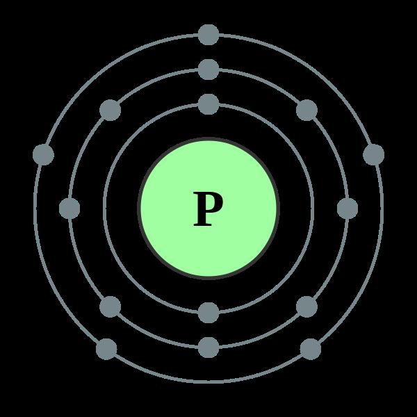 Bohr Model Calcium - ClipArt Best - ClipArt Best