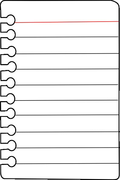 Online Buy Wholesale free letter writing paper from China free     Pinterest Cartoon Animal Paradise Letter Pad Letterhead Envelope   sheets letter paper   pcs envelopes per