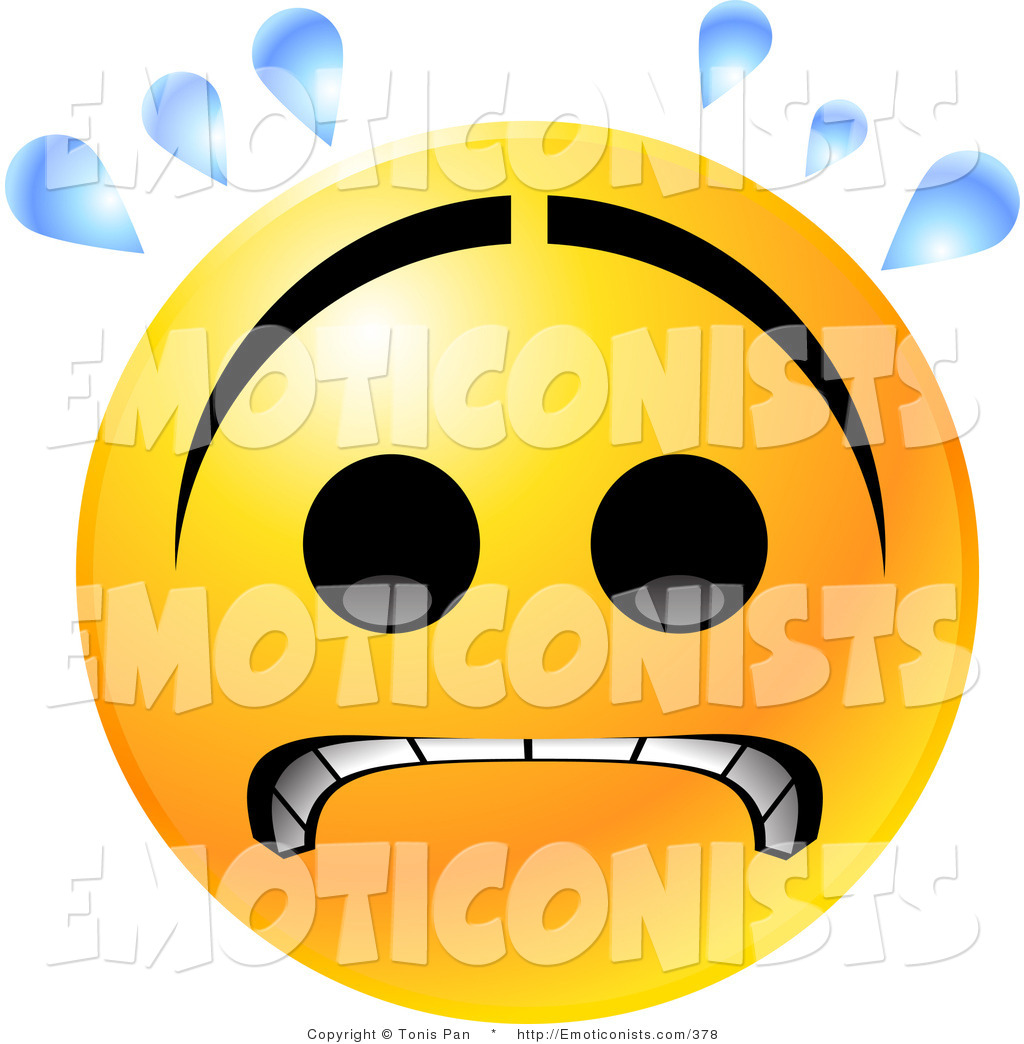 Emotion Face Clipart - ClipArt Best