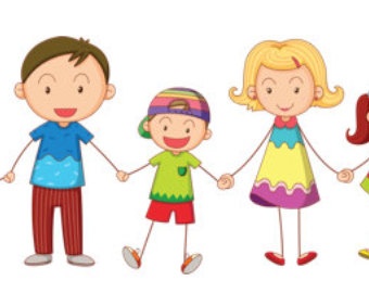 Big Sister Clip Art - ClipArt BestOlder Brother Clipart