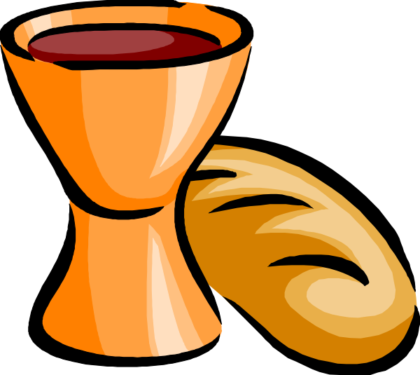 Showing Gallery For Eucharistic Symbols ClipArt