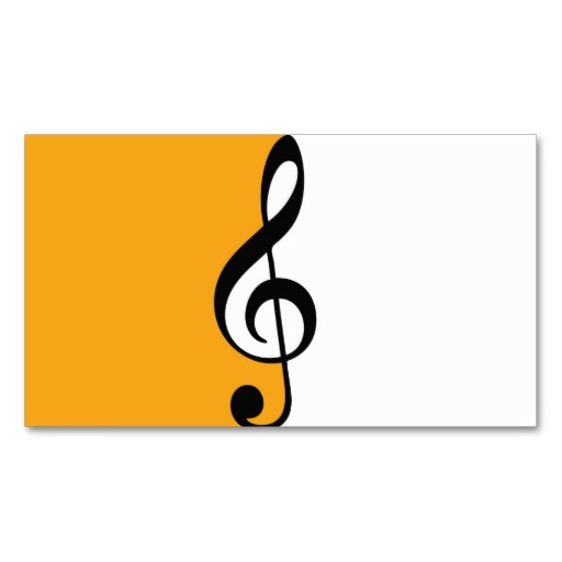 music notes bold clipart best musical note clipart free musical notes clip art free