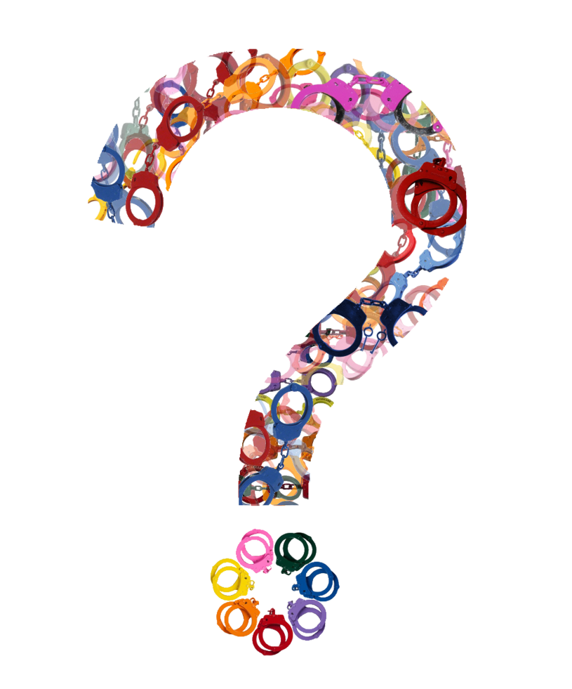 question markQuestion Mark Clip Art Black And White Png
