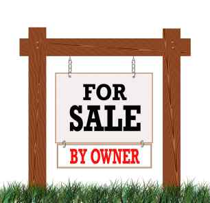For Sale Sign Clipart Best