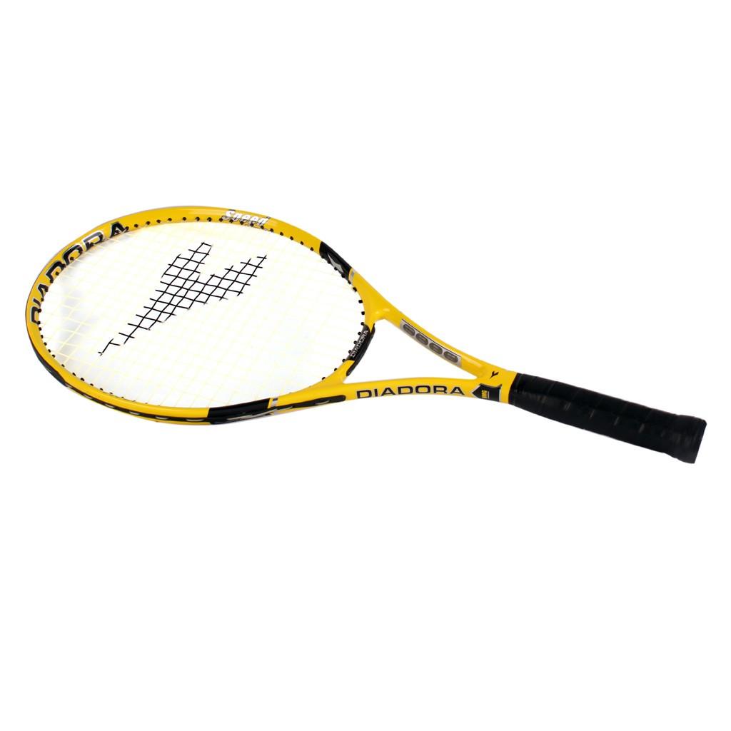 ... Tennis Racquet - Sporting House Direct - ClipArt Best - ClipArt Best