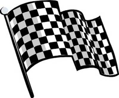 "Photo #1 from ""Race Flags - NASCAR"" - ClipArt Best - ClipArt Best"
