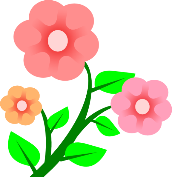 May Clip Art View - Free Clipart Images