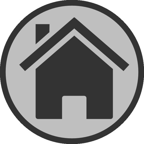 home logo free