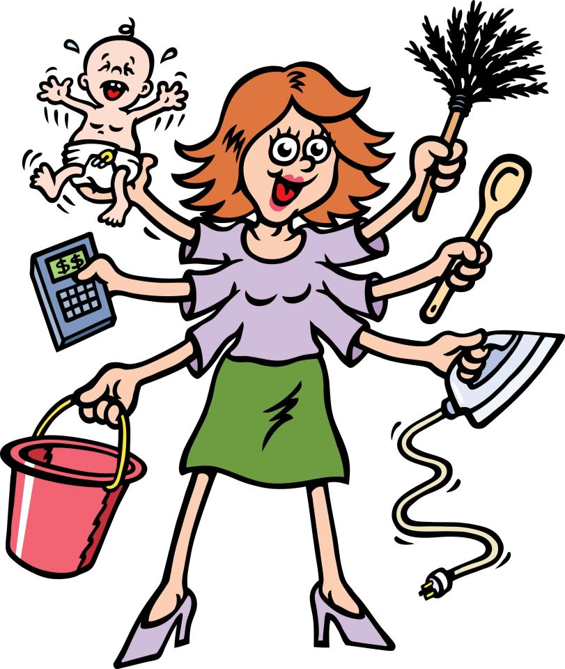 Clip Art Crazy Clip Art free clip art of going crazy clipart best mom mother image 3 cliparting com