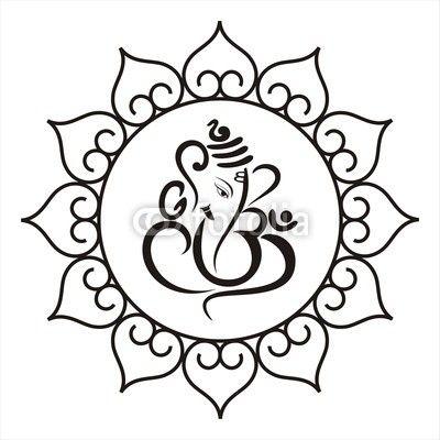 o world with Hindu Shadi Card Clip Art on 156148312051714764 in addition Refranes further Prweb13128187 moreover 2 further Colector Abierto  Disparadores Smith  Tres estados.