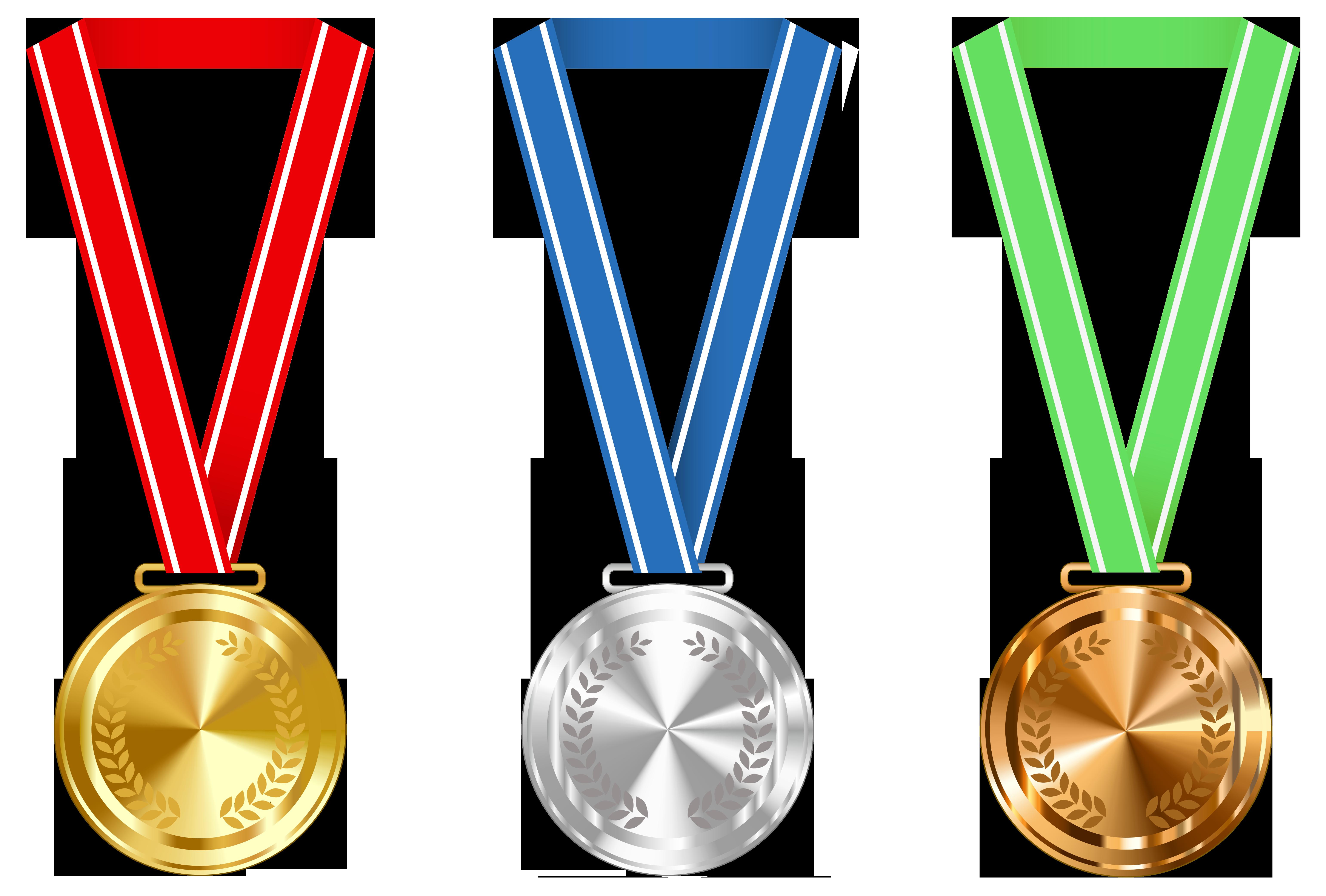 Clip Art Gold Medal Clipart gold medal clip art free clipart best tumundografico