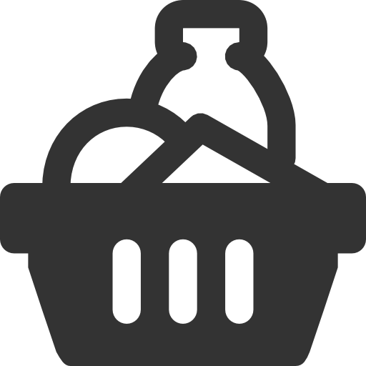 Kitchen Icon - ClipArt Best