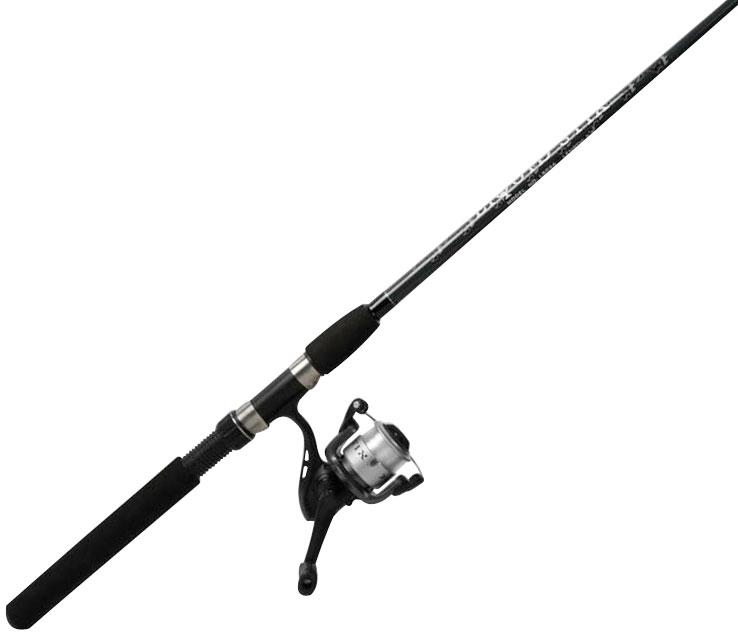 Fishing rod and reel clipart best for Fishing rods and reels