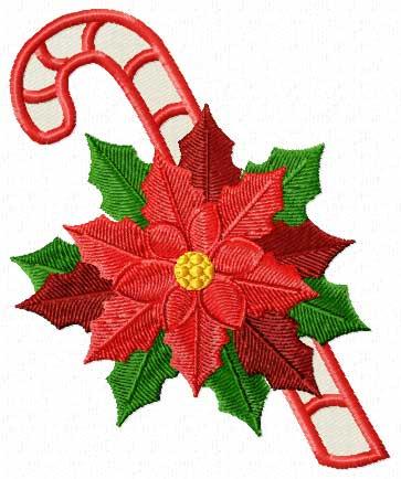 Christmas Motifs  ClipArt Best