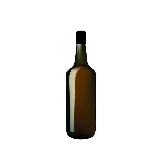 Beer Bottle 15 Image Vector Clip Art Online Royalty Free Amp Publi ...