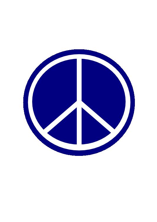 Navy Logo Clip Art - ClipArt Best