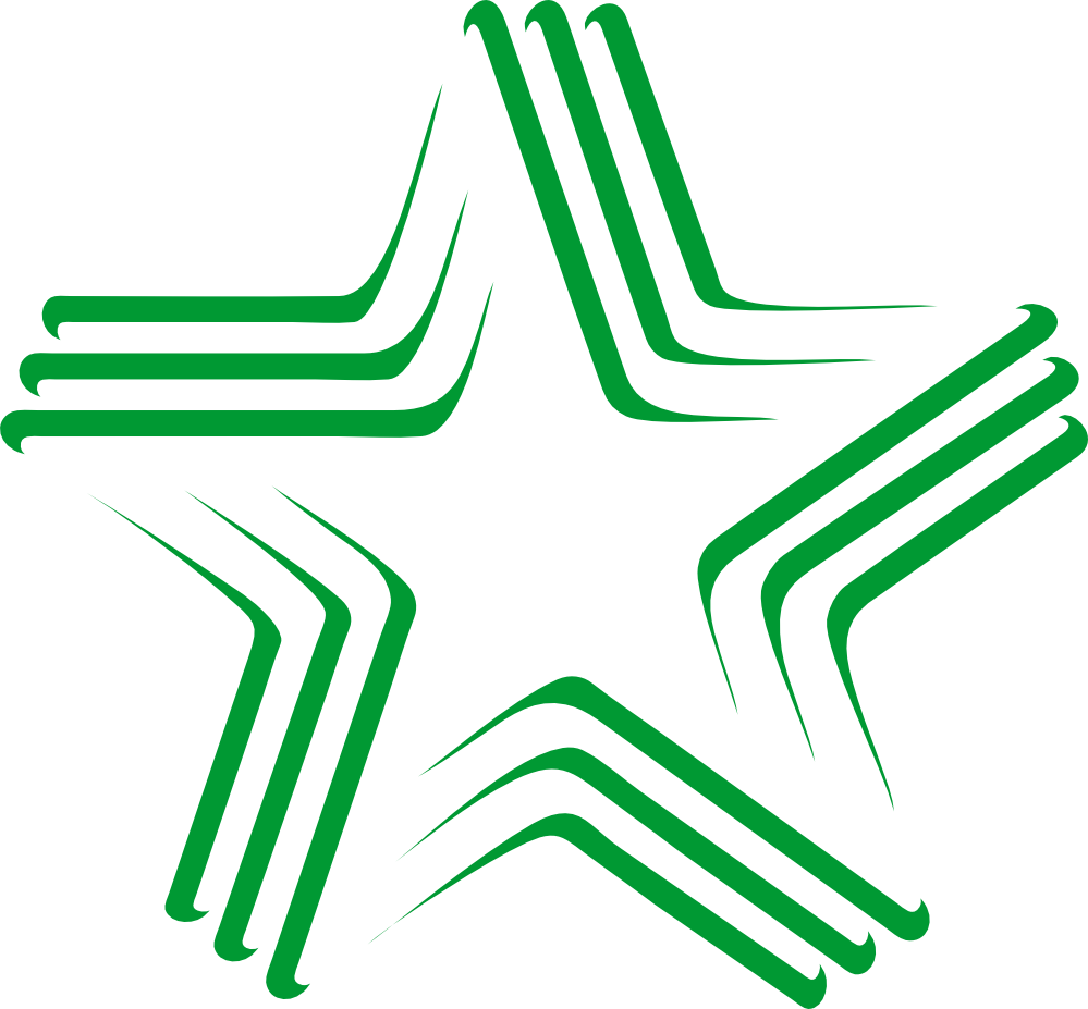 Clip Art Logo Clip Art logo clip art free clipart best best