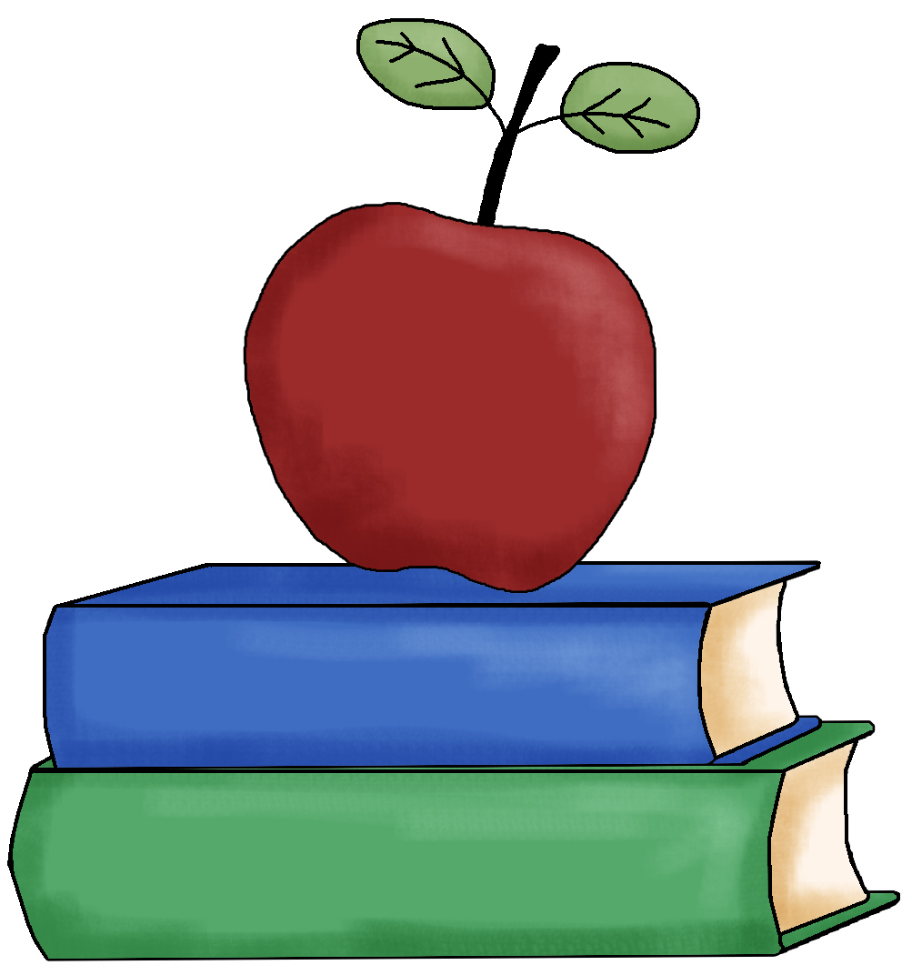 clipart of teaching - photo #1