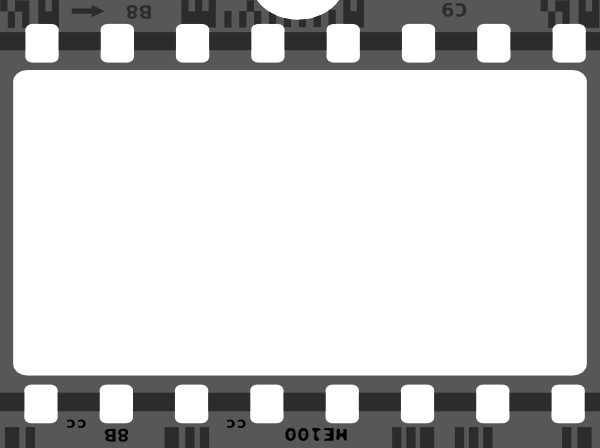 Movie Tickets Template Clipart Best