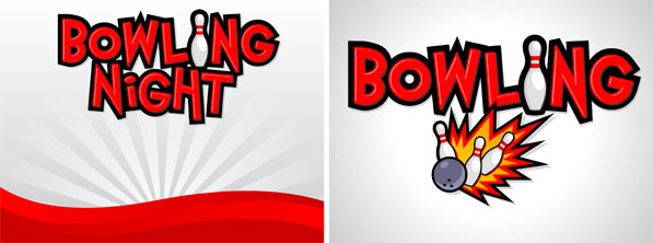 Bowling Pin Clipart Free - ClipArt Best