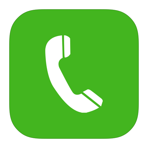 free clipart phone icon - photo #38