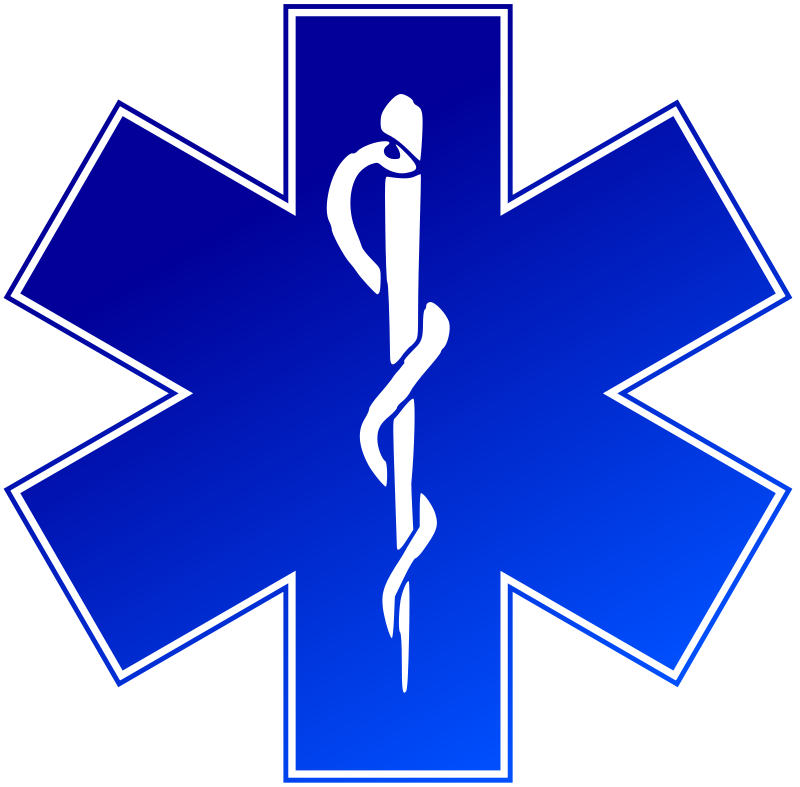 64 ems logo . Free cliparts that you can download to you computer and ...
