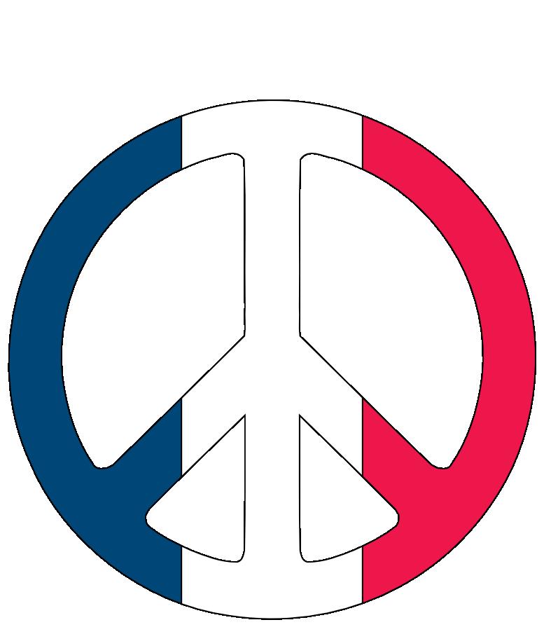 clip art peace   clipart best