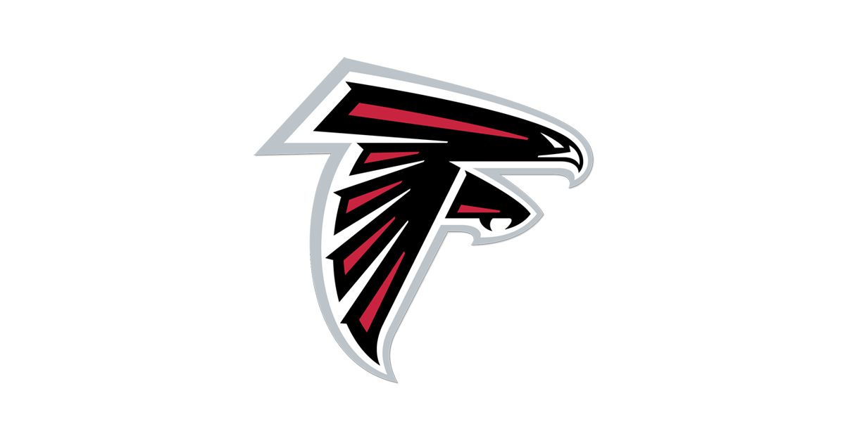 2016 Atlanta Falcons Football Schedule | NFL