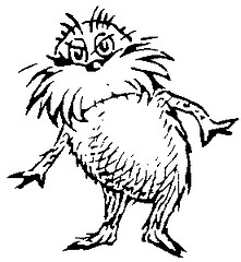 Clip Art Lorax Clip Art lorax clip art clipart best free download on