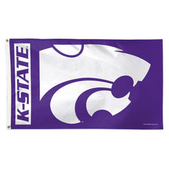Kansas State Home Decor, KSU Office Supplies, Kansas State ...