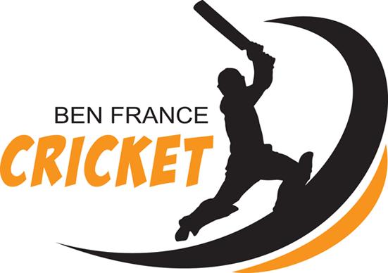 Ben France Cricket | Cricket Coaching - Norwich